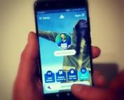 app KBC Sam