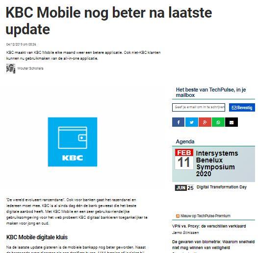 kbc-app-artikel